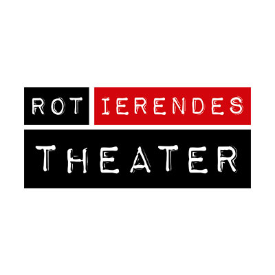 Rotierendes Theater